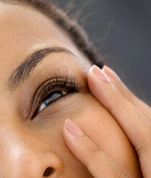 Botox Miami Blepharospasm Miami Facial Spasm Treatment