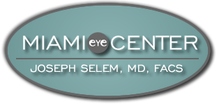 Miami Eye Center